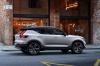 2020 Volvo XC40 T5 R-Design AWD Picture