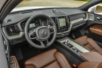 Picture of 2018 Volvo XC60 T8 eAWD Interior