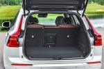 Picture of 2018 Volvo XC60 T8 eAWD Trunk