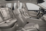 Picture of 2019 Volvo XC60 T6 AWD Interior
