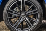Picture of 2019 Volvo XC60 T6 AWD Rim