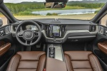 Picture of 2019 Volvo XC60 T8 eAWD Cockpit