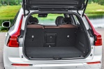 Picture of a 2019 Volvo XC60 T8 eAWD's Trunk
